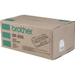 Brother DR400 Drum Cartridge for MFC 8300, 8600, 8700, DCP1200