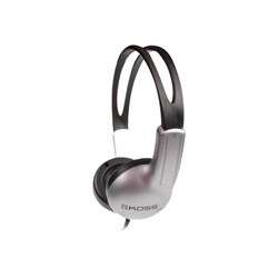 Koss ED1TC - Headphones