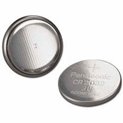 3M Speedglas 100 Series Parts and Accessories, Welding Helmet Battery