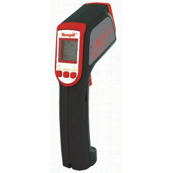 Tempil Infrared Thermometer Gun, 16:1 Ratio