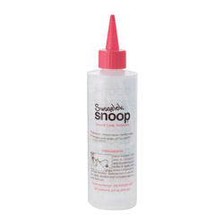 Snoop Leak 8oz Leak Detector