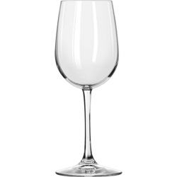Libbey Grand 18.75 oz Wine Glass, Case of 12