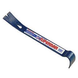 Vaughan 450-01 Superbar 24 Oz