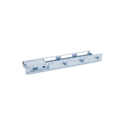 Allied Telesis AT-TRAY4 - Rack Mounting Tray