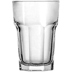 Anchor Hocking New Orleans 14.5 Oz. Ice Tea Glass