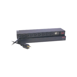 APC AP7901 Switched Rack PDU Power Distribution Strip