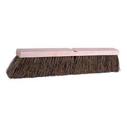 "Weiler 18"" Garage Brush Palmyrafill"