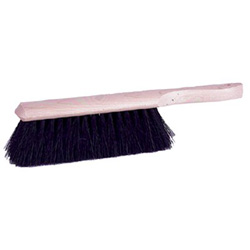 "Weiler COUNTER DUSTER 9"" 12/MIN"