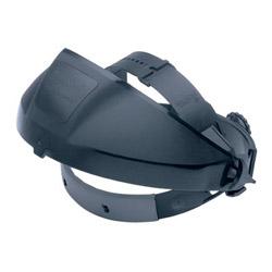 Willson V5n Protecto-shield Prolok Headgear Rat Adjust