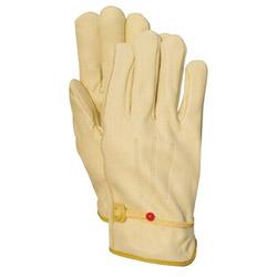 Wells Lamont Wl 1178l Cowhide Glove053300-11781-7