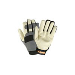 Wells Lamont MECHPRO WATERPROOF GLOVEWITH THINSULATE- XXL