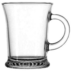 Anchor Hocking 14 Oz. Mocha Mug