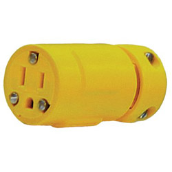 Daniel Woodhead 1547 Std Duty Insulconnector