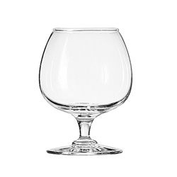Libbey 8405 12 Ounce Citation Brandy Snifter