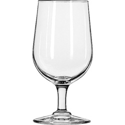 Libbey Citation 11-Oz Wine Goblet, Case of 36