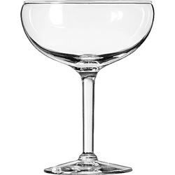 Libbey 8417 17 Ounce Fiesta Grande Glass