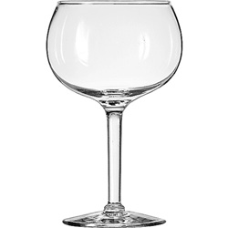 Libbey 8418 18 Ounce Bolla Grande Glass