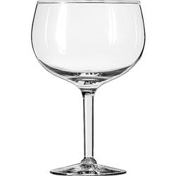 Libbey 8427 27.25 Ounce Magna Grande Glass