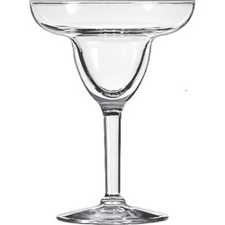 Libbey 8428 7 Ounce Citation Coupette or Margarita Glass