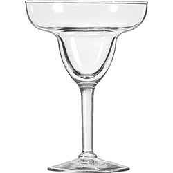 Libbey 8429 9 Ounce Citation Coupette or Margarita Glass