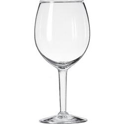 Libbey Citation 11-Oz White Wine Glass, Case of 24