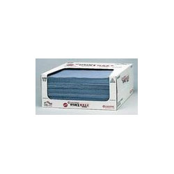 Chicopee Worxwell Cleaning Towel, Blue, Case of 300