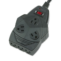 Fellowes Mighty surge suppressor