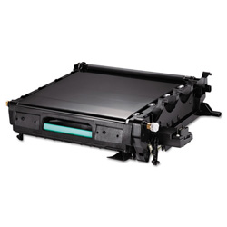 Samsung CLT-T508 - printer transfer belt