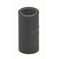"Wright Tool 1/4"" hex"" x 1/4"" Square Drive Adapter"