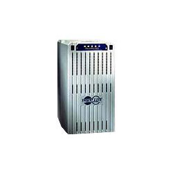 Tripp Lite SMART2200NET UPS (External) - AC 120 V - 1.7 KW - 2200 VA - 6 Output Connector(s) - Canada, United States