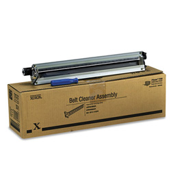 Xerox Belt Cleaner Assembly - 100000 Pages