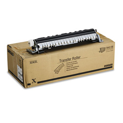 Xerox Printer Transfer Roller - 100000 Pages