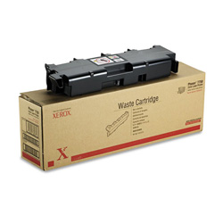 Xerox Waste Toner Collector - 27000 Pages