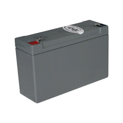 Tripp Lite RBC52 Replacement Battery Cartridge #52 - UPS Battery