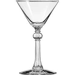 Libbey 8882 4.5 Ounce Cocktail Glass