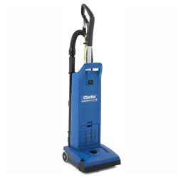 Clarke CarpetMaster® 212 Vacuum