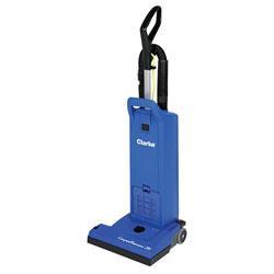 Clarke CarpetMaster® 215 Vacuum