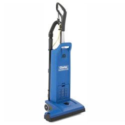 Clarke CarpetMaster® 218 Vacuum