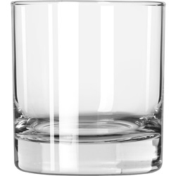 Libbey Rocks Glass, 8 1/4 OZ