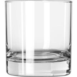 Libbey Rocks Glass, 8 1/4 OZ