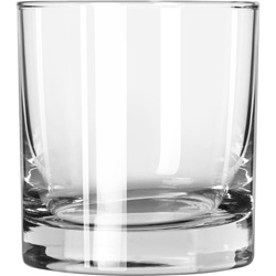 Libbey 11 Oz. Beverage Glass
