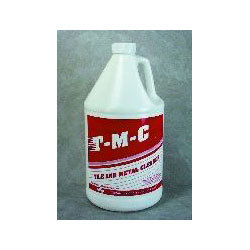 Theochem Laboratories T M C 1 Gallon Each