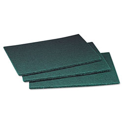 Scotch General Purpose Commercial Scouring Pad