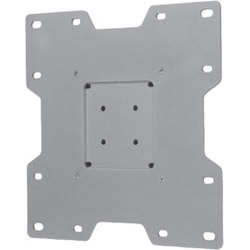 Peerless SmartMount Universal Flat Wall Mount SF632 - Mounting Kit (Wall Plate, Bracket, Adapter Plate) For Flat Panel