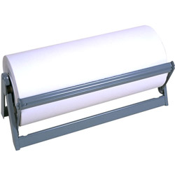 "Bulman Products A50030 30"" Cutter Paper"