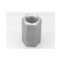 Ammco Nut for AMM3101 & 4101 Arbors