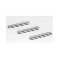 Ammco Stone Set 280 Grit for 3800 Cylinder Hone