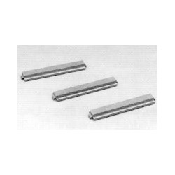 Ammco Stone Set 180 Grit for 3800 Cylinder Hone