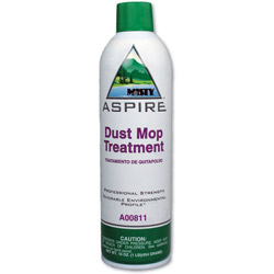 AmRep Aspire Dust Mop Treatment, 20 Ounce