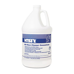 AmRep Heavy Duty Glass Cleaner Concentrate